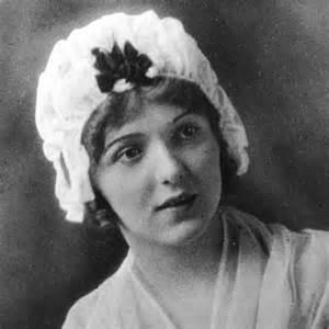 Betsy ross flagging the myth honoring the woman al bagocius blog