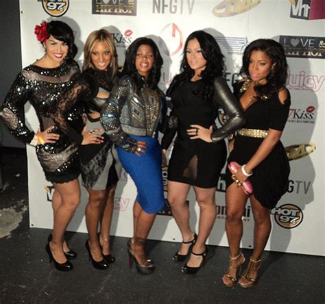 chrissy from love and hiphop magazine cover wardrobe query chrissy lkin s love hip hop reunion