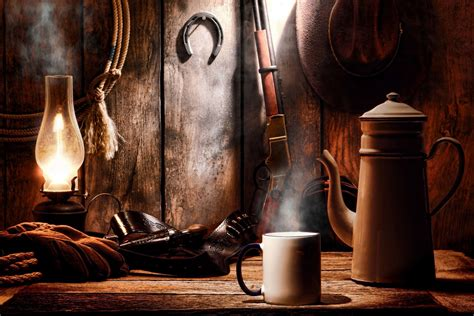 country boots wallpaper  images