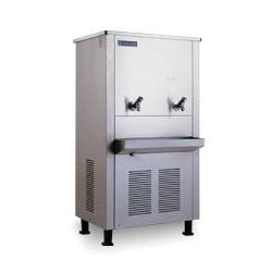 Water Dispenser Quikr Pune water coolers in pune water coolers manufacturers