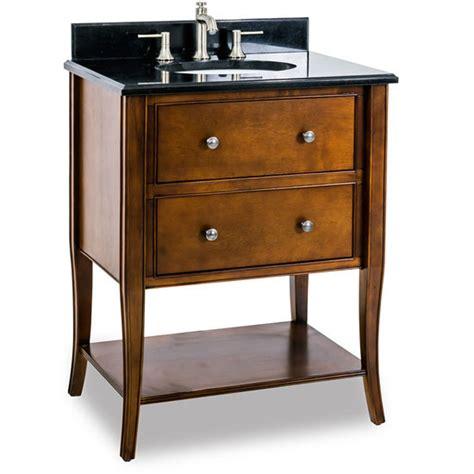 Vanity Philadelphia by Jeffrey Philadelphia Classic Bathroom Vanity