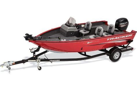 tracker boats rice lake wi ice boat new and used boats for sale in wisconsin