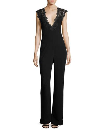 140757 Dress Button Vall 1 theory s clothing dress at neiman
