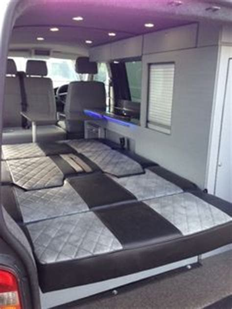 1000 images about vw transporter cer conversion on