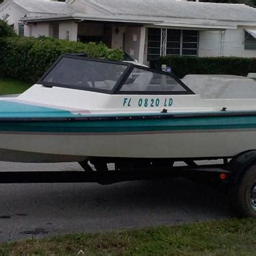 malibu boats inc malibu boats inc ski west 1995 for sale for 4 350