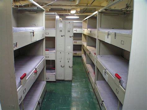 navy bunk beds pinterest the world s catalog of ideas