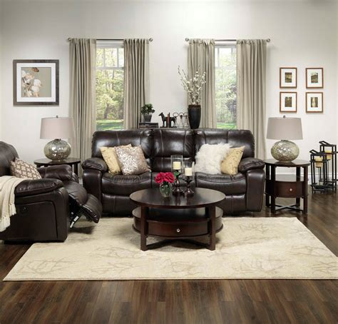 Leons Furniture Kitchener S Furniture In Kitchener On 519 894 1850 Shopping Furniture