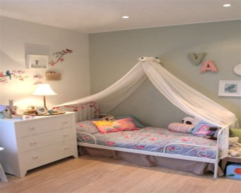 9 year old girl bedroom ideas pretty bedrooms ideas furnitureteams com
