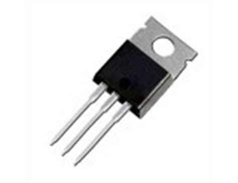 high voltage pnp transistor 2sa1475 pnp high voltage transistor nightfire electronics llc