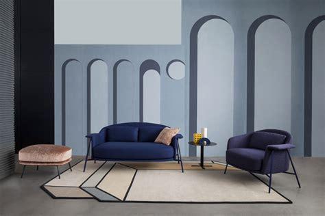 poltrone e sofa ravenna divani e poltrone cecchetti arredamenti a rimini