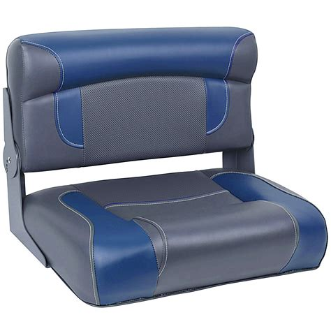 bench seats for boats 24 quot bass boat bench seats bassboatseats com