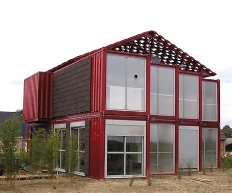 single conex box home floor plans studio design