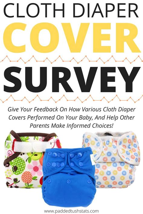 Switer Best Decision Cloth 4 1000 images about top cloth diapering tips on wool dryer balls bag and