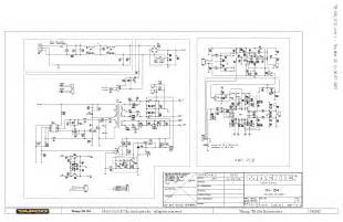 tapco s5 service manual service manual free schematics eeprom repair info for