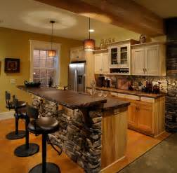 Basement Kitchen Ideas Small Bar Kitchen Ideas Basement My Favorite Picture