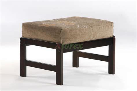 futon sofa day fuji futon sofa rosewood chocolate