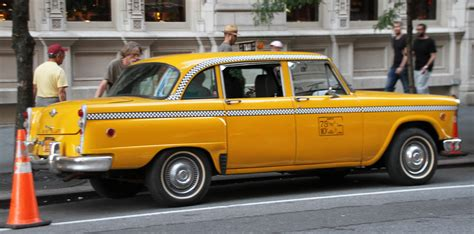yellow cab datei old yellow cab 27209117094 jpg wikipedia