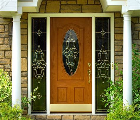 Best Front Doors For Homes Front Entry Doors For Homes Interesting Exterior With Front Entry Doors For Homes Beautiful