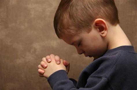 imagenes de ositos orando 7 razones important 237 simas para mantenerse perseverantes en