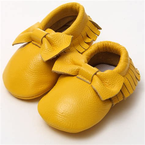 Sandal Baby Walker 04 Baby Bow Shoes Baby Shoes Walkers Brand Leather Baby