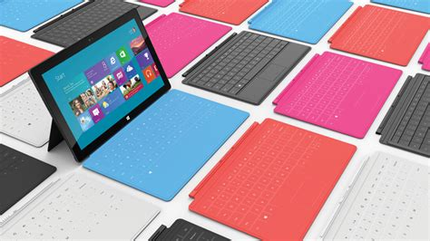 install windows 10 surface rt will the microsoft surface rt get windows 10 pc advisor