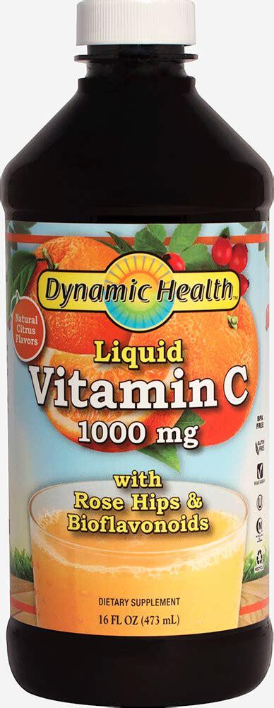 Puritan Vitamin C Bioflavonoid With Hips 250tab Time Released liquid vitamin c 1000 mg 16 oz liquid c vitamins