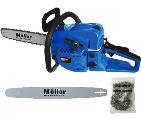 Mollar Ag6800 mollar mlr gcs5222 22 quot mollar