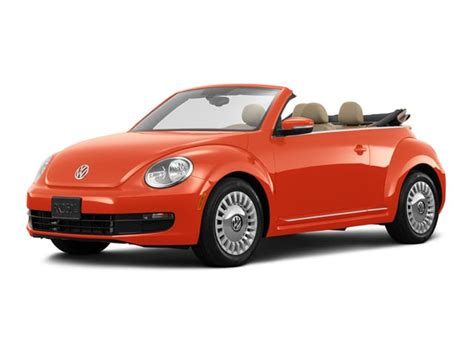 orange volkswagen beetle 2016 volkswagen beetle convertible convertible baltimore