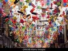 themes for college techfest 1000 images about festival decor ideas on pinterest