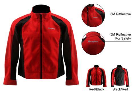 design jaket motor harian pilihan tepat untuk jaket motor harian respiro kumpulan