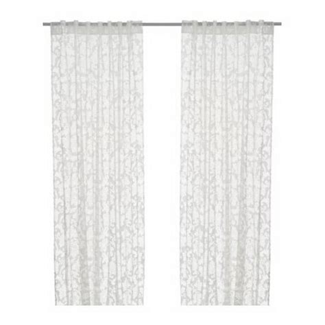 ikea lace curtains amazing ikea bedroom curtains stylish eve