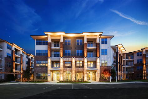 appartments in nashville one metrocenter nashville tn apartment finder