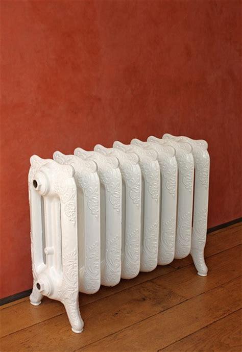 standheizkörper 187 radiator habanera standheizk 246 rper 171 replicata