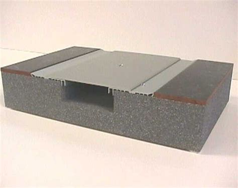 interior floor joints bas seismic joints expansion joints