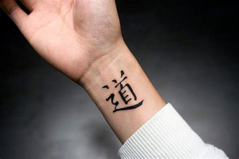 japanese tattoos symbols meaning and design ideas