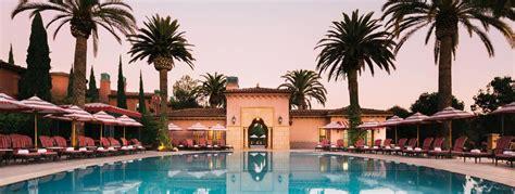 Best Luxury San Diego Resort   Fairmont Grand Del Mar