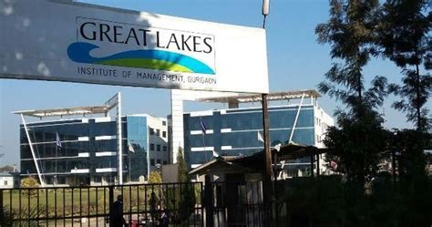 Great Lakes Institute Of Management Executive Mba by Best Mba Colleges In Delhi Ncr Top Management Colleges In