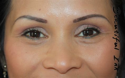 tattoo eyebrows makeup permanent makeup eyebrows 2015 personal blog