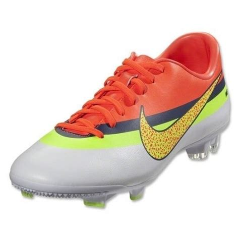 used football shoes benefits of buying used nike soccer cleats ebay
