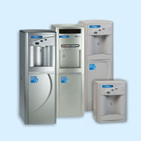 Water Dispenser On Sale 17 best images about water cooler on water