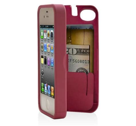 iphone photo storage eyn storage case for iphone 4s and iphone 4 accessories
