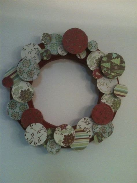 christmas wood projects for adults pinterest 1000 images about crafts for adults on crafts wooden