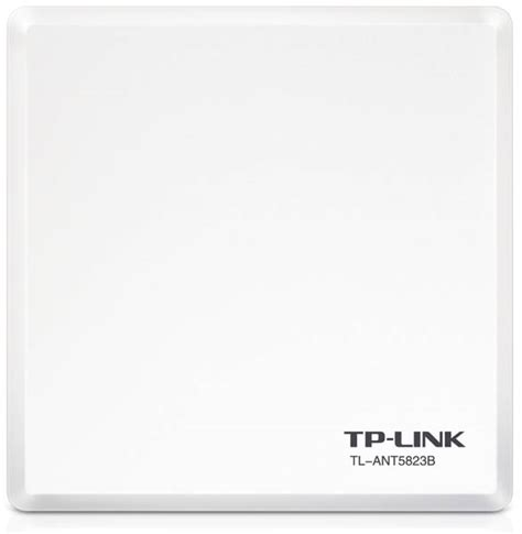 Modem Prolink Prt7011l sentra computer we it