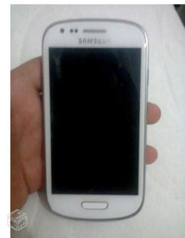 galaxy s3 mp samsung s3 i mp dual chip ofertas vazlon brasil