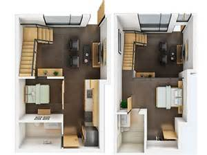 small loft apartment floor plan 1 5 bedroom 1 5 bathroom loft apartment floor plan loft