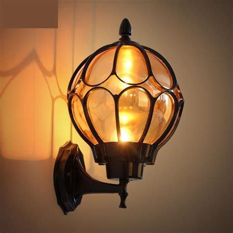 veranda lights popular veranda lighting buy cheap veranda lighting lots