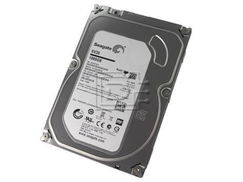 Hardisk Sata Seagate 1tb seagate st1000vx000 sv35 6 1000gb 1tb sata disk
