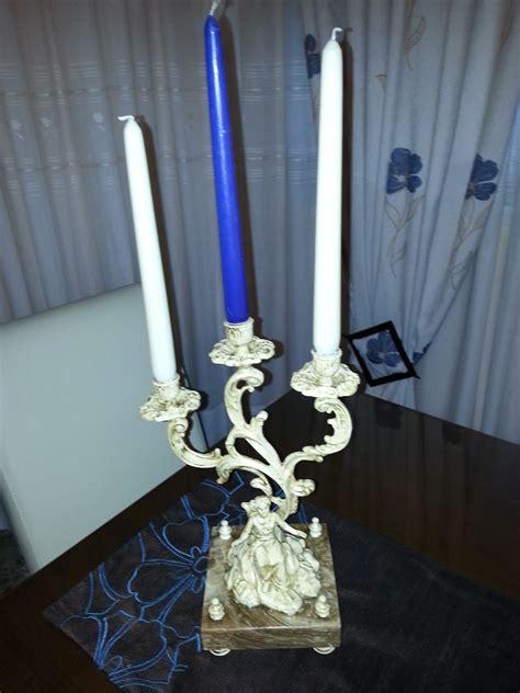 candelabro fotos este candelabro foto hecha por mi de mi vecina me