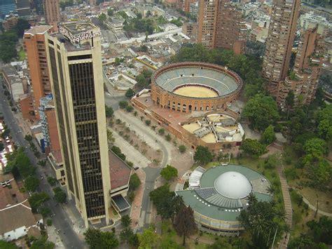 imagenes sitios historicos de bogota file plaza de toros de bogot 225 jpg wikimedia commons