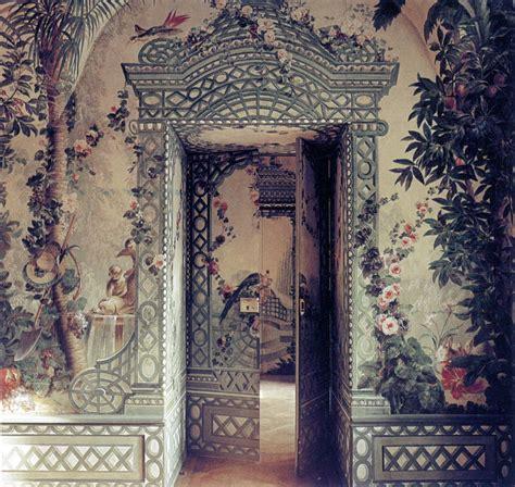 painted murals on walls wallpaper wallpaper door murals